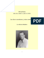 Spanish_Doce_Curadores_1941.pdf