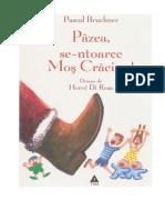 Pascal-Bruckner-Pazease-ntoarce-Mos-Craciun.pdf