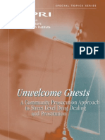 01173-unwelcome guests 04