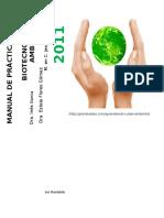 manuallab biote ambiental2011