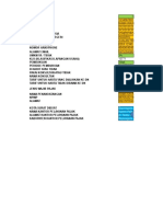 Copy of Formulir Pengampunan Pajak Excel Terintegrasi