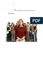 3rU.pdf