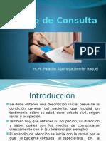 motivodeconsulta-130305181554-phpapp02