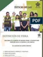 CARACTERISTICAS DE LAS FIBRAS(1).pdf