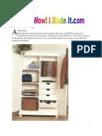 armoire2.pdf