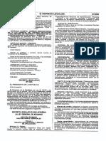 aduana dleg 1053.pdf