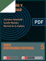 Racismo-y-Etnicidad.pdf