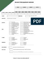 RPH MATEMATIK 2016 edit v2.docx