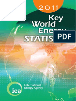 key_world_energy_stats-1.pdf