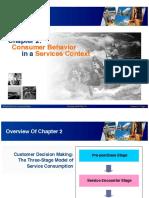 60983-MKTG_2013_09 SM ConsumerBehavior.pdf