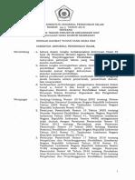 2_Juknis Komite Madrasah.pdf