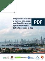 vulnerabilidad-al-cambio-climatico-de-cartagena-de-indias.pdf