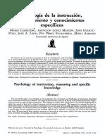 PsicologiaDeLaInstruccionRazonamientoYConocimiento-48401