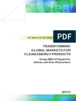 global_market_transformation.pdf