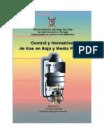 Gas+en+Media+y+Baja+Presion.pdf