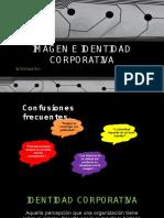 IMAGEN E IDENTIDAD CORPORATIVA.pptx