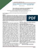 897_pdf