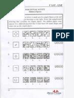TEST_F_Perceptual_acuity_QUS.pdf