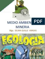 1. Ecosistemas