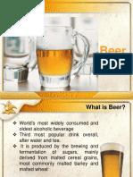 Beer Javaid