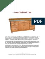 Workbench plans.pdf