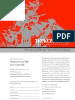 Winchester_9422.pdf