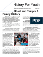 2017-03 family history for youth - 60  1