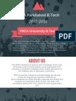 YMCA ppt.pdf