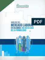 BinderMercado-Laboral