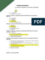HIPERBILIRRUBINEMIA.docx