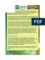 Environment Day Facts.pdf