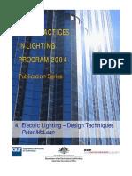 4_electric_lighting_design_techniques.pdf