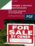 Estrategias_y_tecnicas_de_comunicacion_u.pdf