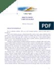 Sretni princ i druge bajke.pdf