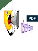 Gambar Info Keuangan