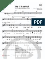 25812_L_001 (3 files merged).pdf