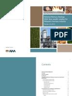 Biomass Strategy2013.pdf