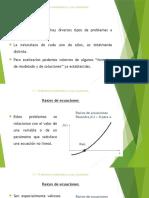 1.1 Problemas Matemáticos y Sus Soluciones