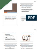 teoradeconjuntos-1.pdf