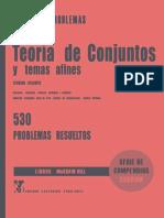 Teoria-de-Conjuntos-y-Temas-Afines.pdf