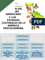 Estadios_culturales