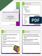 Estructuras-EnMemoria.pdf