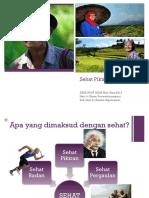 262008549-Penyuluhan-Kesehatan-Jiwa.pdf