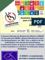 1-SMAM-2016-final