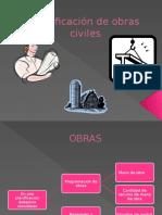 planificacindeobrasciviles-130131155236-phpapp02 (1).pptx