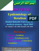 Botulism[0