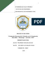Proyecto de Tesis-Ing. Civil -Ayacucho-26!02!14