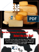 66 Cheese