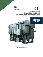 Sab-lw Technical Catalog(2012.02.03)-g1 Series -Cention