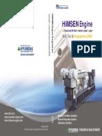 72450757-Hyundai-Himsen-200910